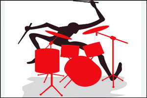Tomrythm-drums-pop-rock-toucour.jpg
