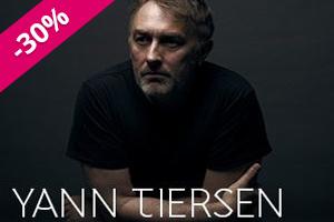 Yann-Tiersen-Bundle-bandeau.jpg
