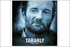 Yann-Tiersen-Tabarly.jpg