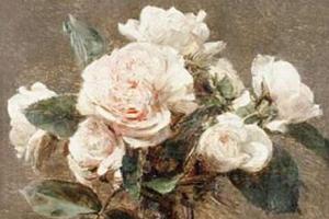 Anton-Diabelli-Le-bouquetier-Opus-151-Sonatina-No1-in-G-major.jpg