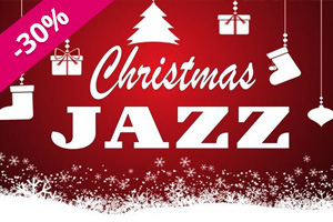 Bundle-Jazzy-Christmas-Piano-label.jpg