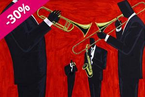 Bundle-Le-meilleur-du-piano-jazz-Facile-Intermediaire-Vol-1-bandeau.jpg