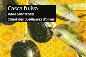 Casca-l-uliva.jpg