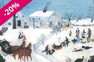 Christmas-Bundle-Intermediaire-Difficile-v2-sale20.jpg