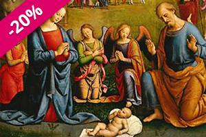 Christmas-Bundle-Intermediaire-v1-sale20.jpg