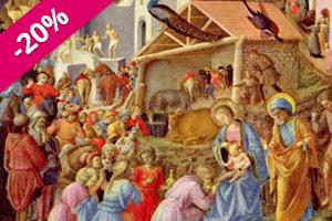 Christmas-Bundle-Intermediaire-v2-sale20.jpg