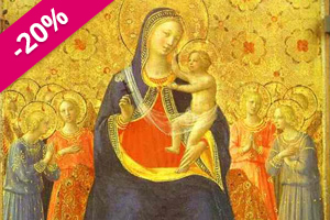 Christmas-Bundle-Tres-facile-v1-sale20.jpg