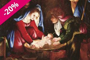 Christmas-Bundle-Tres-facile-v2-sale20.jpg
