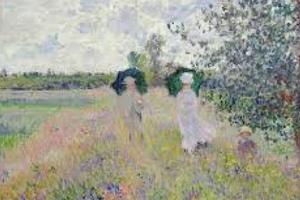 Claude-Debussy-Violin-Sonata.jpg