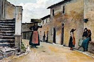Ferdinando-Carulli-Lento-in-E.jpg