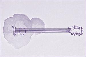 Fernando-Sor-24-Progressive-Lessons-Opus-31.jpg