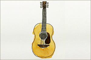 Fernando-Sor-24-Studies-Opus-35-No-1-Andante-in-C-major-Guitar-solo.jpg