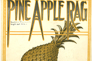 Joplin-Pine-Apple-Rag.jpg