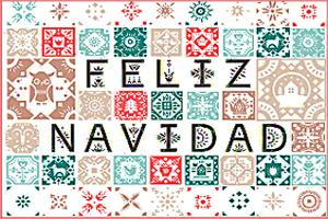 Jose-Feliciano-Arr-Mihai-Gherghelas-Tom-Play-Feliz-Navidad.jpg