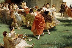 Joseph-Haydn12-German-Dances.jpg