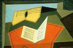Joseph-Kuffner-Theme-and-Variations.jpg