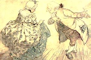 Karl-Ditters-von-Dittersdorf-20-English-Dances.jpg
