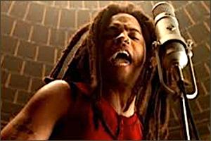 Lenny-Kravitz-Are-You-Gonna-Go-My-Way.jpg