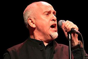 Peter-Gabriel-Sledgehammer.jpg