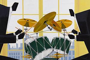 TomRythm-Jazzz.jpg