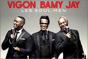 Vigon-Bamy-Jay-Soul-Man.jpg
