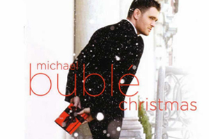 Buble-All-I-Want-For-Christmas-Is-You.jpg