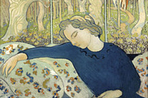 Claude-Debussy-Reverie-L68.jpg