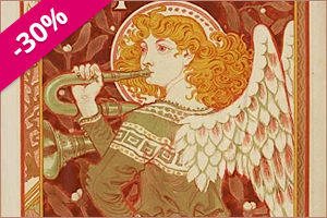 Les-plus-belles-musiques-de-Noel-pour-piano-Facile-Intermediaire-Vol-3-sale.jpg