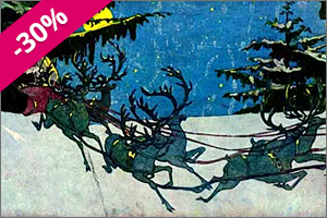 Les-plus-belles-musiques-de-Noel-pour-piano-Intermediaire-Difficile-Vol-3-sale.jpg