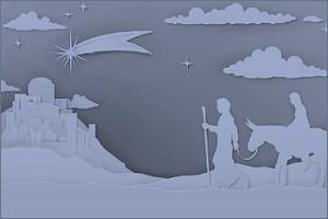 Lewis-Redner-O-Little-Town-of-Bethlehem.jpg