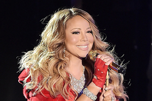 Mariah-Carrey-All-I-Want-for-Christmas-is-You-24-12-2019.jpg