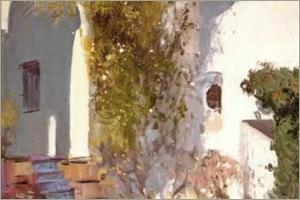 Napoleon-Coste-Andantino.jpg