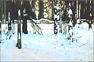 Sergey-Prokofiev-Violin-Sonata-No-2-Opus-94bis.jpg