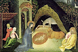Traditional-God-Rest-Ye-Merry-Gentlmen.jpg