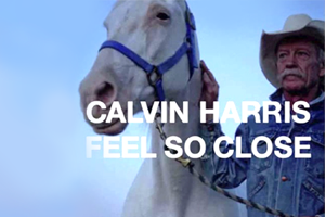 harris-feelso.png