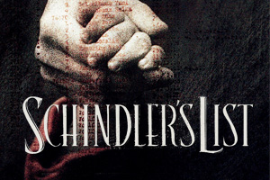 schindlers-list_tut.jpg