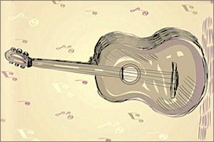 10-morceaux-classiques-pour-se-perfectionner-a-la-guitare-facile-Vol1.jpg