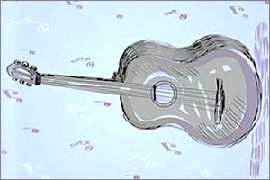 10-morceaux-classiques-pour-se-perfectionner-a-la-guitare-intermediaire-Vol1.jpg
