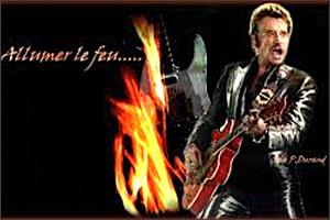 Allumer-le-feu-Johnny-Hallyday.jpg