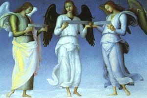 Cesar-Franck-Mass-for-Three-Voices-Opus-12-Panis-angelicu.jpg
