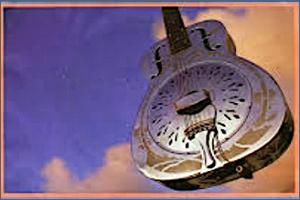 Dire-Straits-Walk-of-Life-Original-Version.jpg