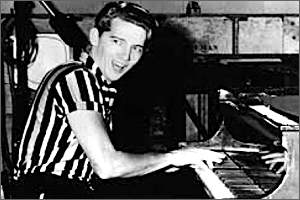 Jerry-Lee-Lewis-Corrine-Corrina.jpg