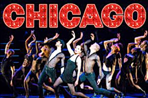 John-Kander-Chicago-All-That-jazz.jpg