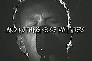 Metallica-Nothing-Else-Matters.jpg