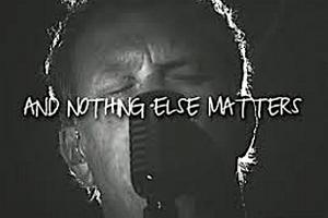 Metallica-Nothing-Else-Matters.jpg