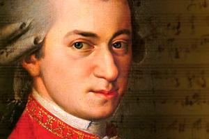 Mozart-Lied-der-Freiheit.jpg