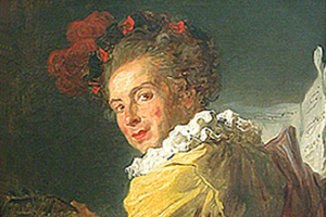 Mozart-Sonate-pour-piano-n4.jpg