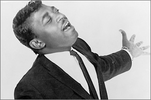 Percy-Sledge-When-a-Man-Loves-a-Woma.jpg