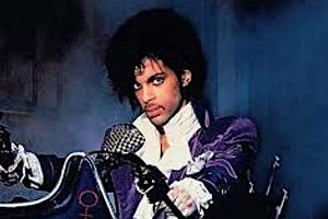 Prince-Kiss.jpg