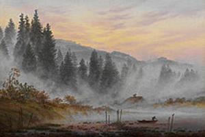 Pyotr-Ilyich-Tchaikovsky-Piano-Concerto-No-1-Opus-23.jpg